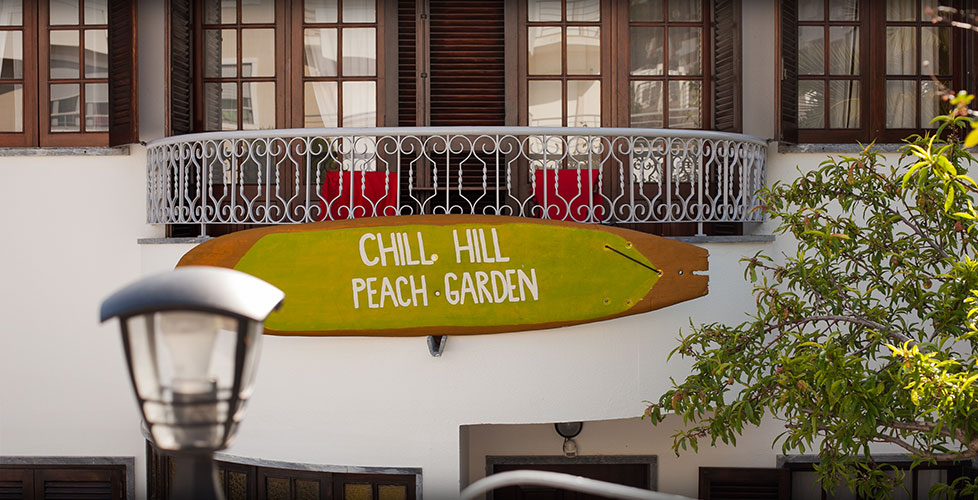 chillhill-peachgarden25