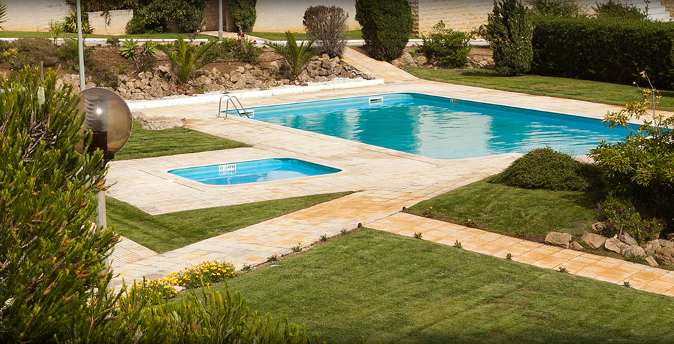 chillhill_one_pool4853