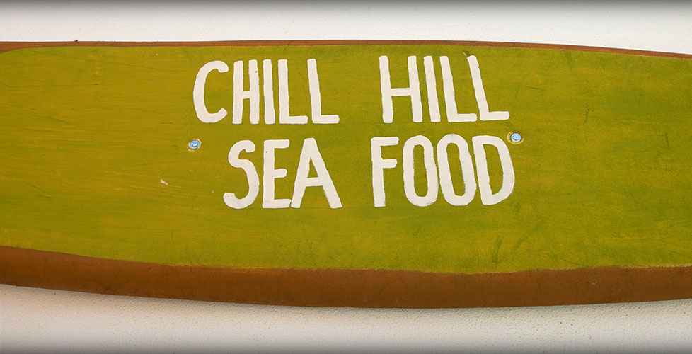 chillhill-seafood24